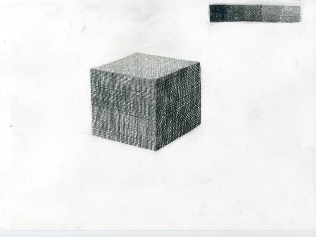 Re: 立方体3