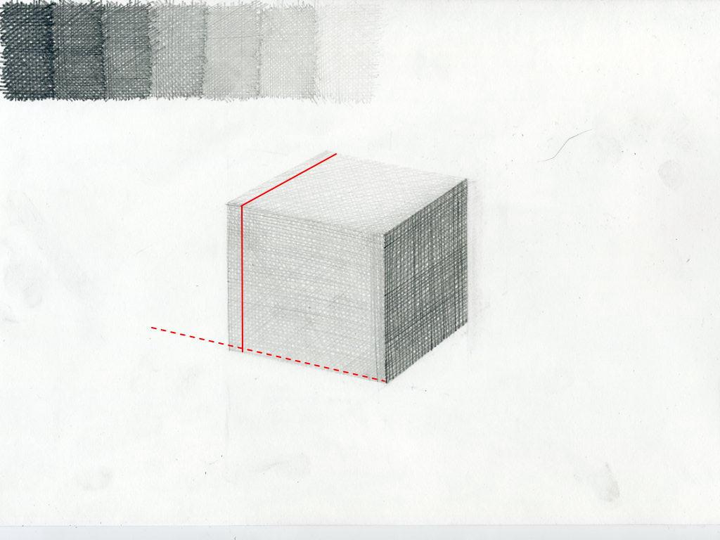 Re: 立方体5