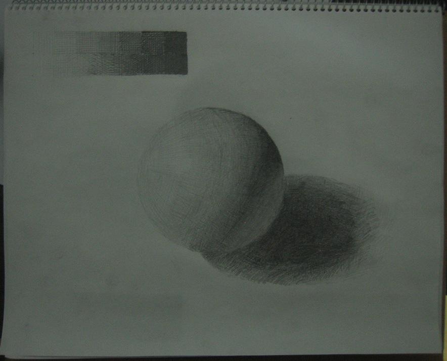 ピンポン玉3