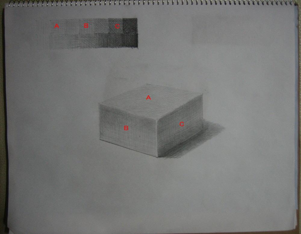 Re: プラスチックの箱