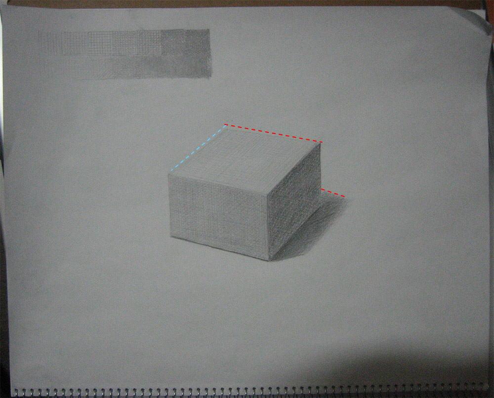 Re: プラスチックの箱2