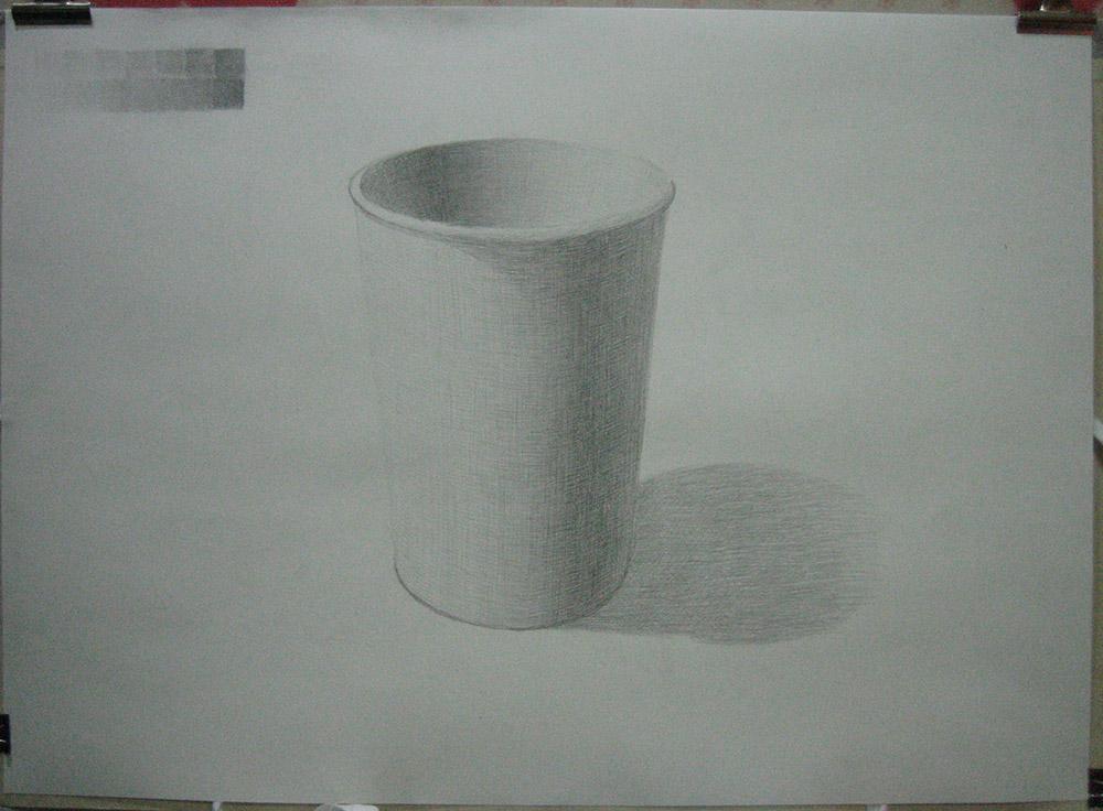紙コップ4