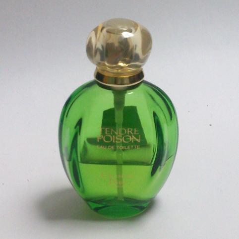Re: 香水瓶