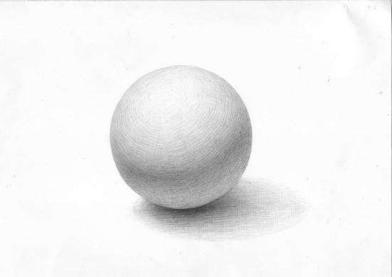 Re: 白い卵