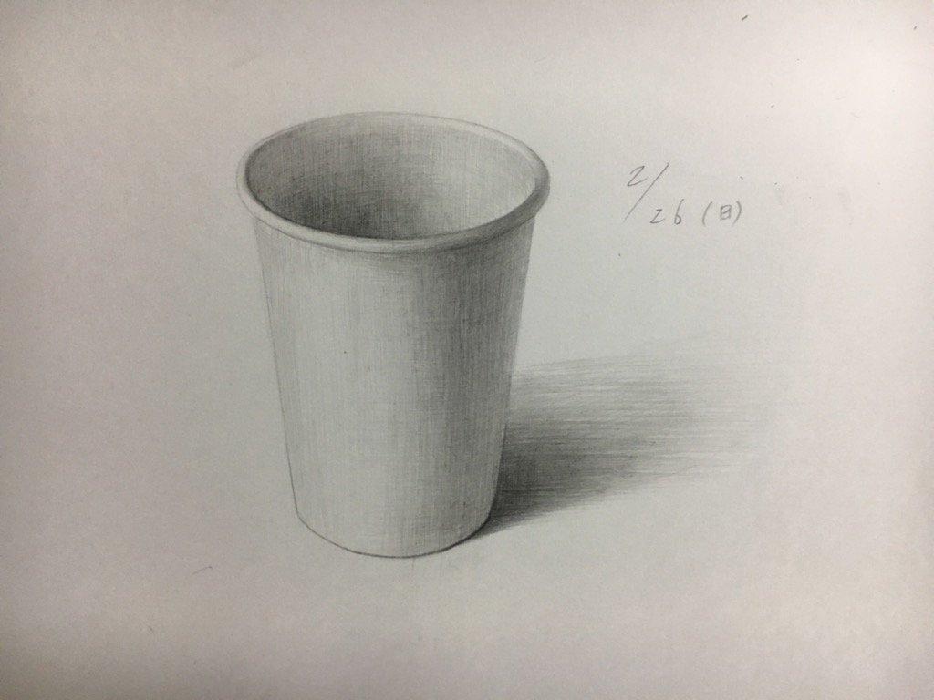 紙コップ(4)