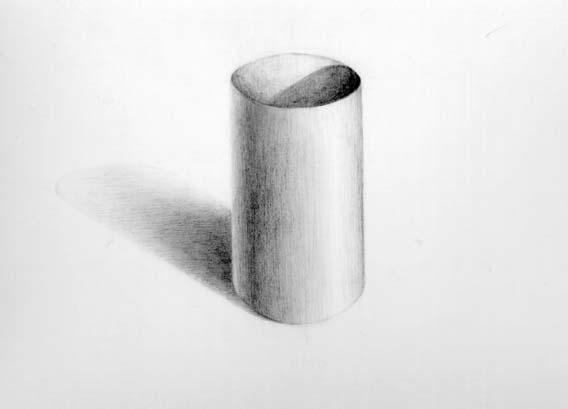 円柱(筒)