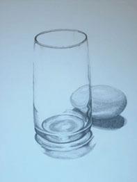 Re: グラスとたまご