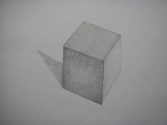 幾何形態2