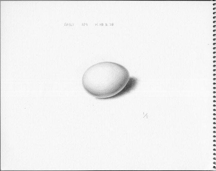 Re: 卵(10)