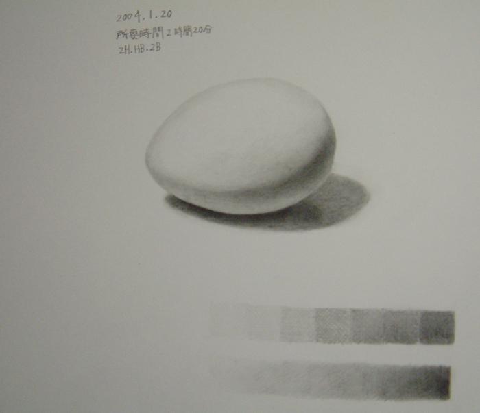 卵_3作目
