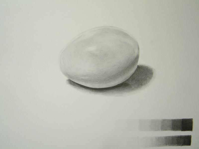 完全なるゆで卵_2作目