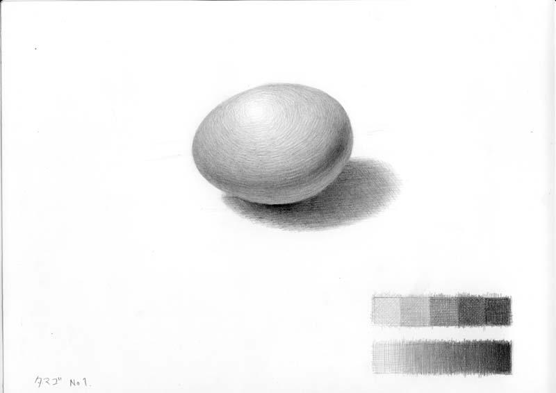 タマゴ01