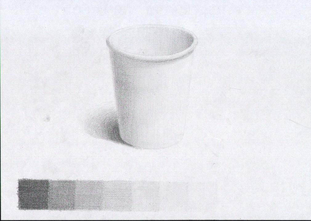 紙コップ6