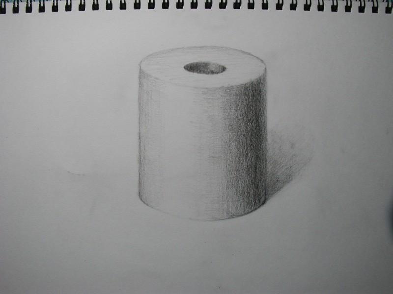 トイレットペーパー9