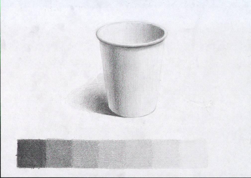 紙コップ8