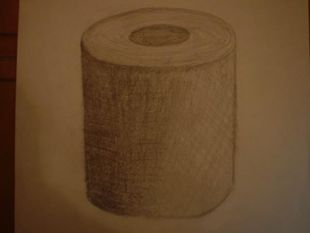 トイレットペーター