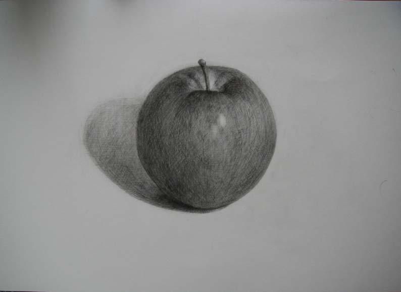 Re: りんご1