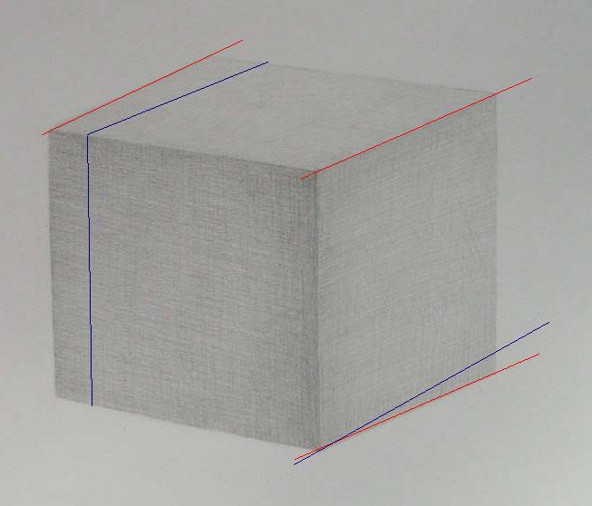 Re: 立方体4