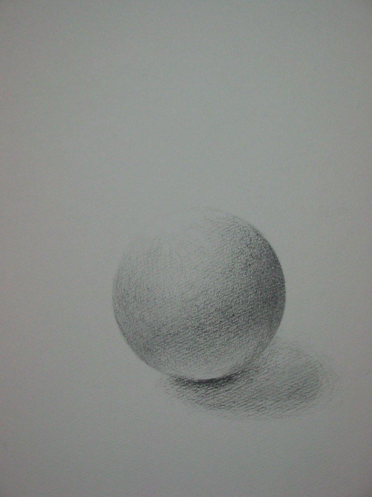 軟式テニスボール
