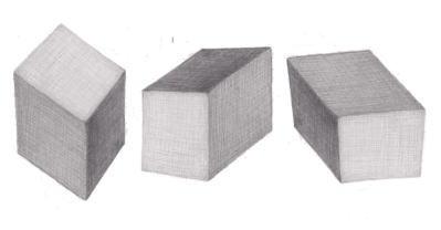 Re: 立方体じゃないですね(汗