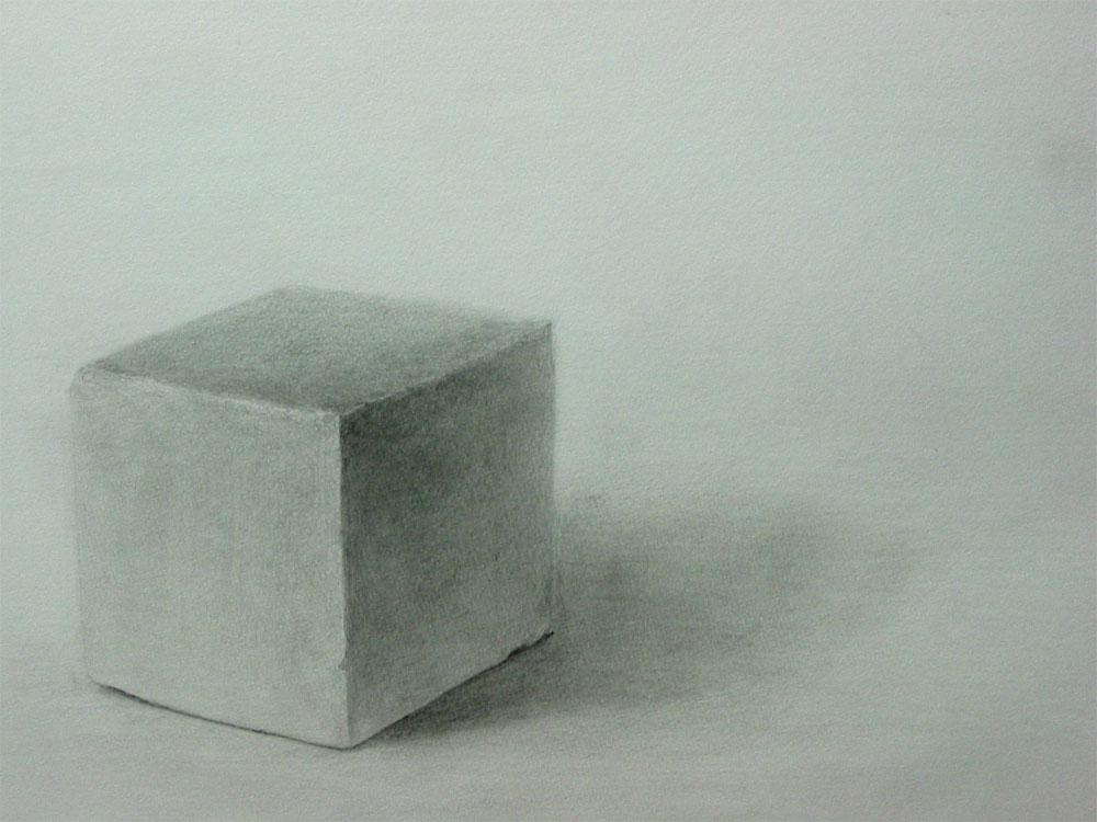 発泡直方体