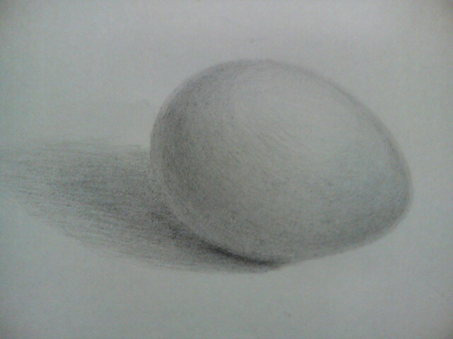 Re: 卵