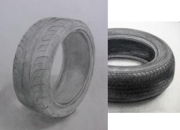 Re: タイヤ