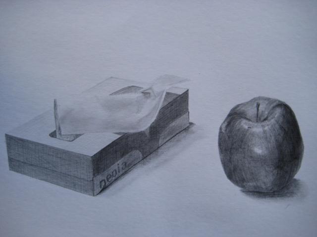 nepiaとリンゴ