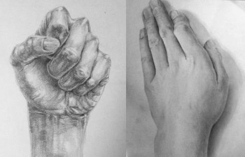 Re: 手