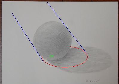 Re: 球体2