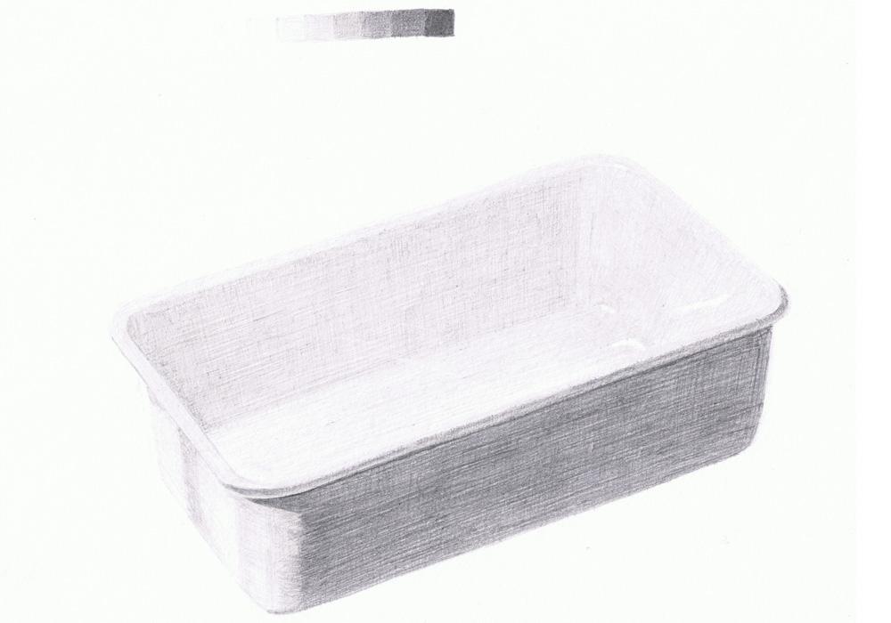 琺瑯のbox