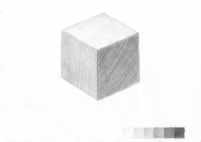 Re: 立方体1