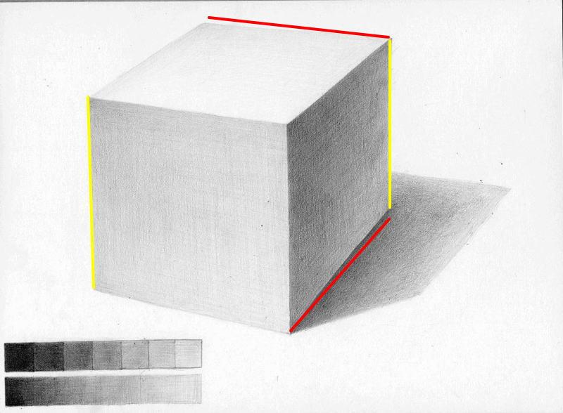 Re: 立方体14