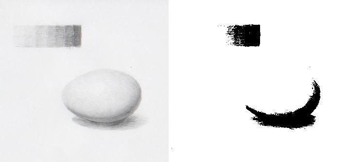 Re: 卵7
