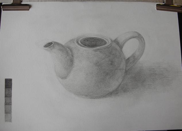 Re: 中国茶器