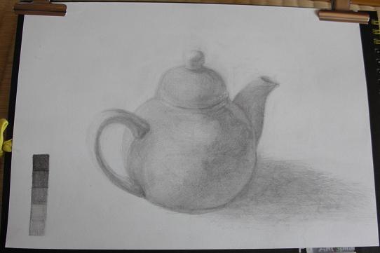 中国茶器(4回目)