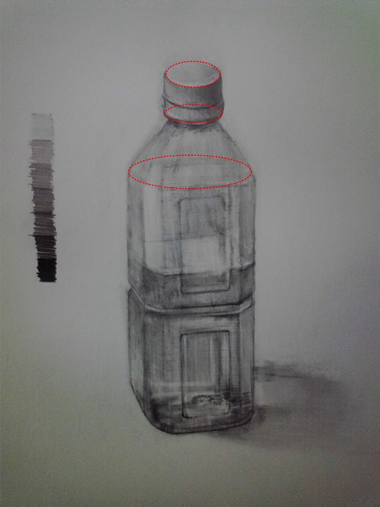 Re: ペットボトル