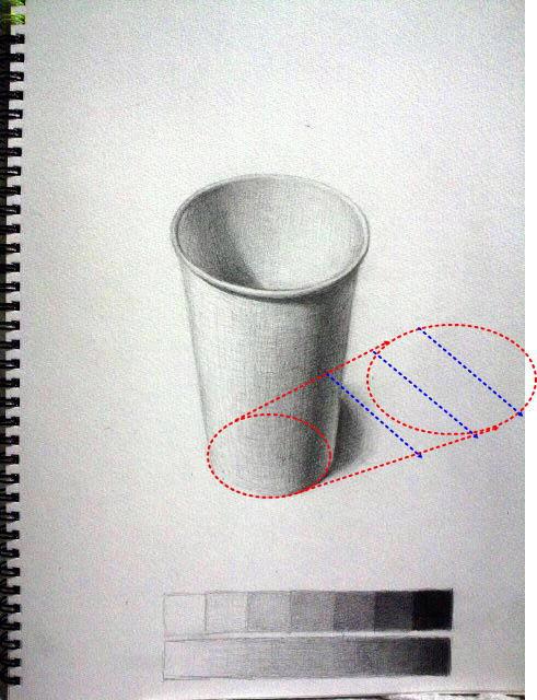 Re: 紙コップ2