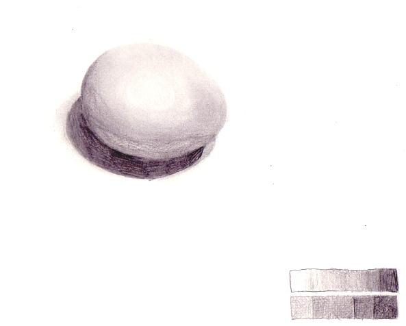 Re: 卵2