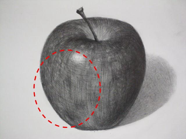 Re: りんご。4