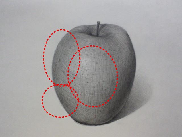 Re: 青りんご。