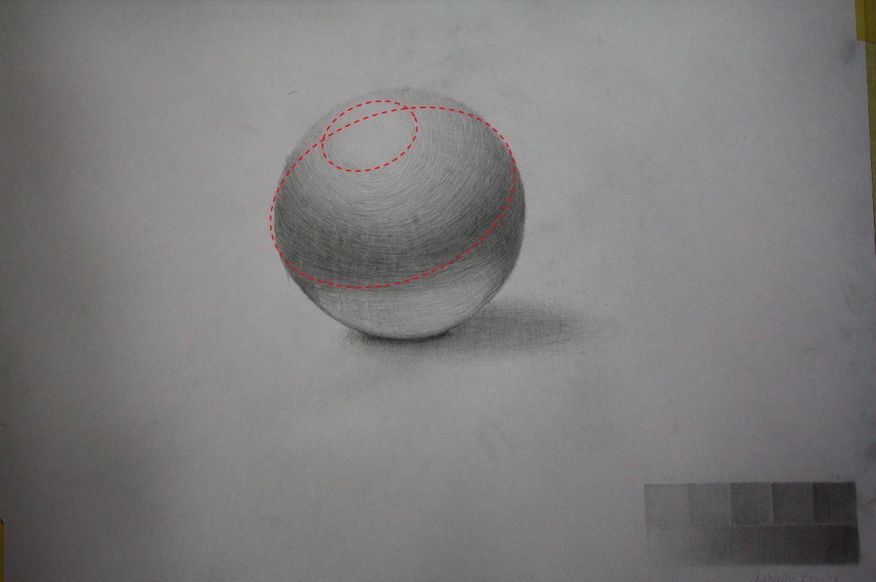 Re: 球体3