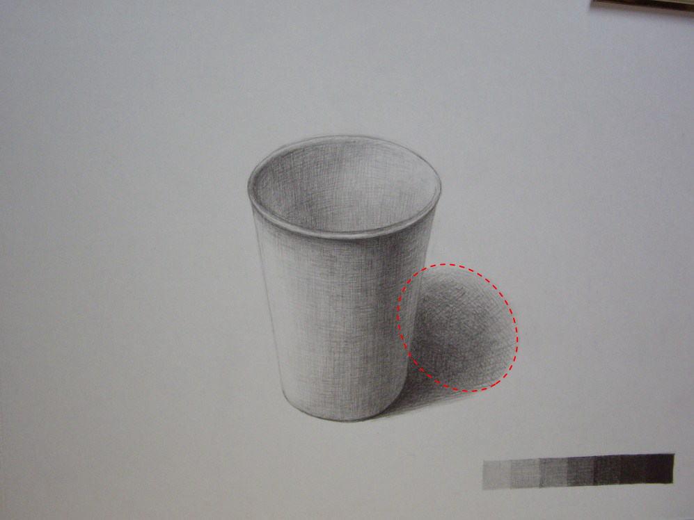Re: 紙コップ