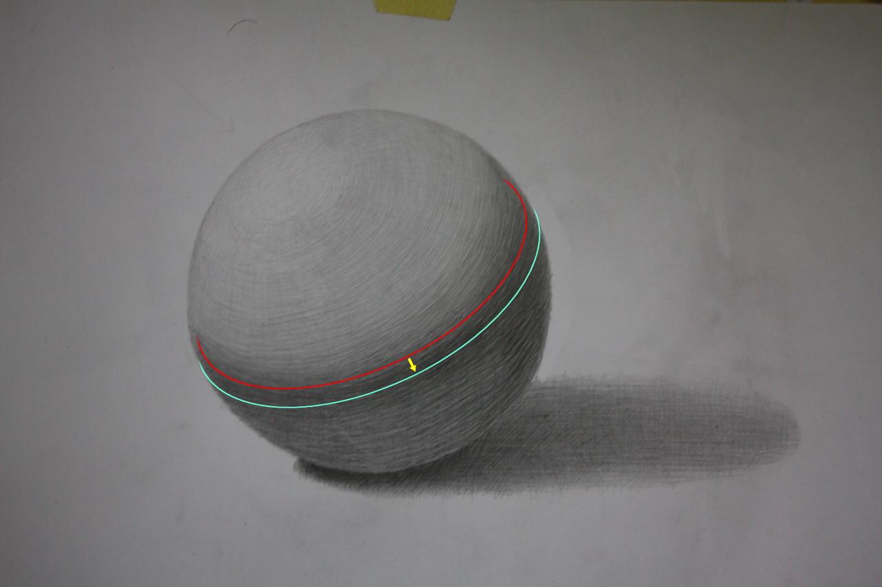Re: 球体5