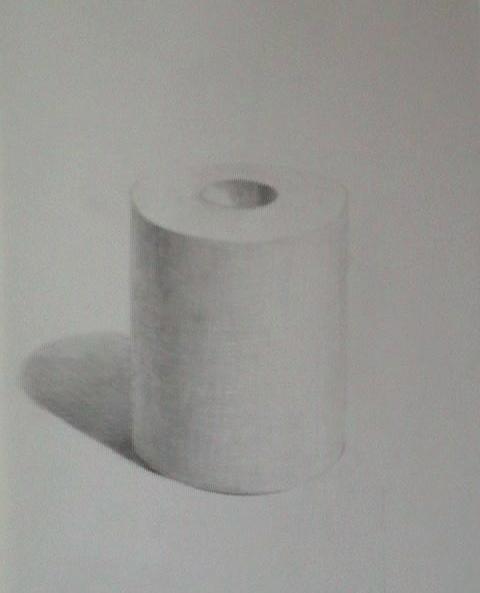 トイレットペパー