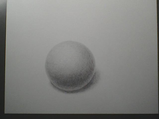 ゴムのボール3