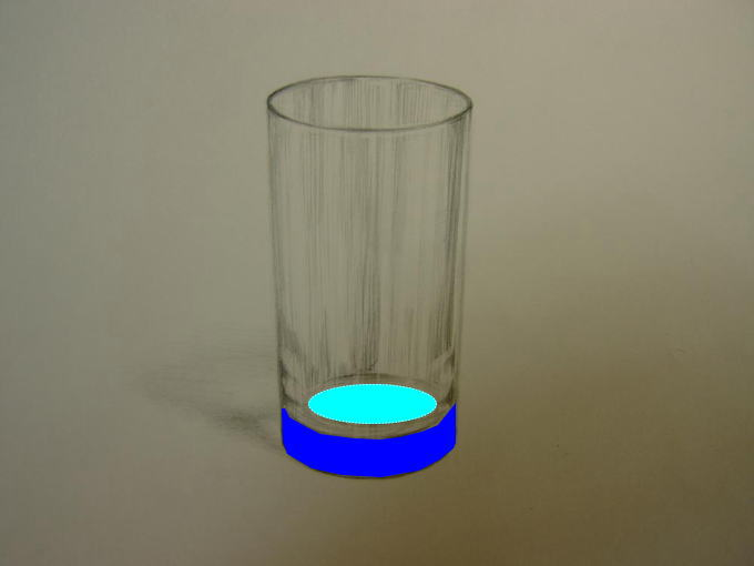 Re: ガラスのコップ4