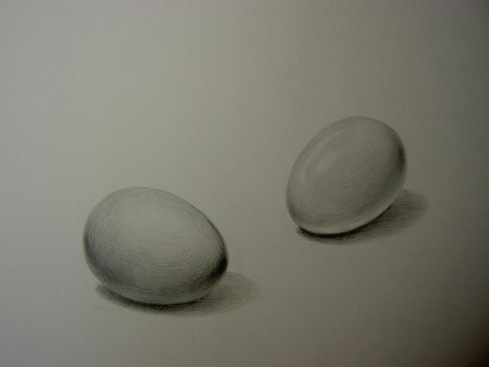 Re: 2つの卵2