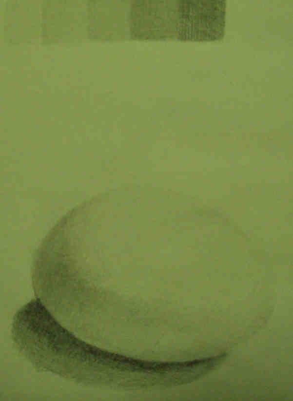 生卵(3)