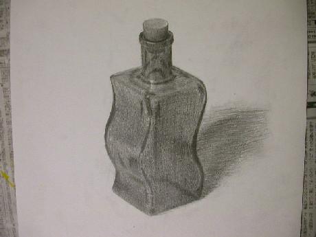 Re: 小瓶
